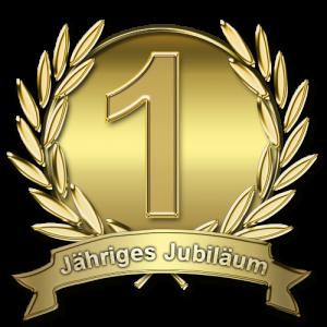 1_jahr