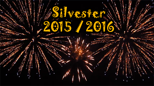 Sylvester_2015-1016