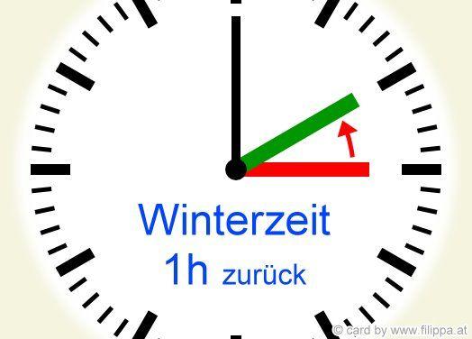 winterzeit2015